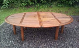 Restored-oval-table2
